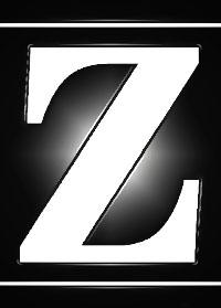 La Bible contient-elle un code secret ??? Z_logo1